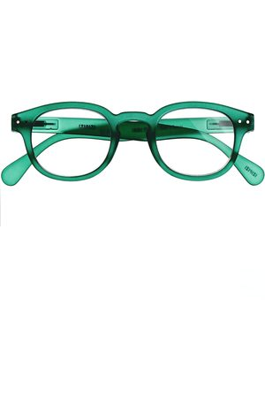 Izipizi Heren Reading glasses #C