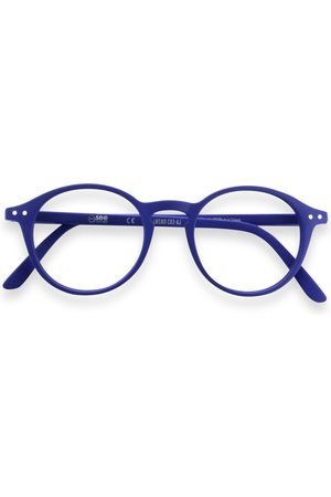 Izipizi Heren Reading glasses #D