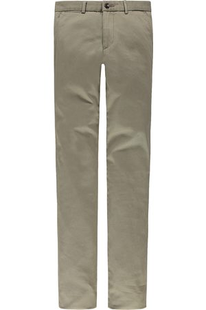 Steppin' Out Heren Classic Chino F/F