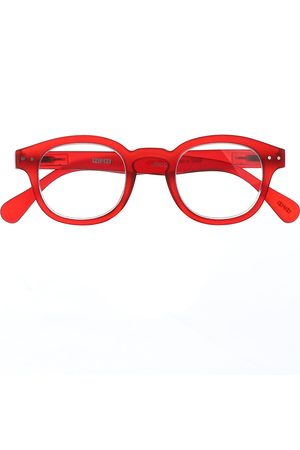 Izipizi Heren Zonnebrillen - Heren Reading glasses #C