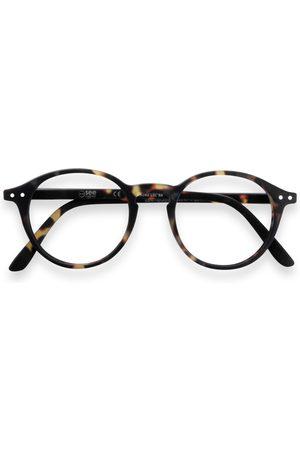 Izipizi Heren Reading glasses #D