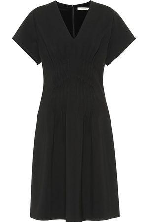 Dorothee Schumacher Dames Little black dress - Emotional Essence jersey dress
