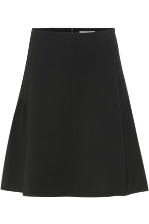 Dorothee Schumacher Emotional Essence jersey skirt