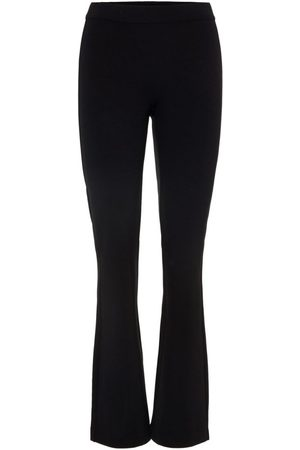 Vero Moda Jeans 10209858