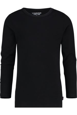 Vingino Long sleeves crew neck