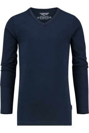 Vingino Long sleeves V neck