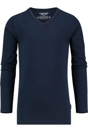Vingino Long sleeves V neck