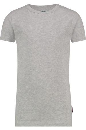 Vingino T-shirt Basic Crew