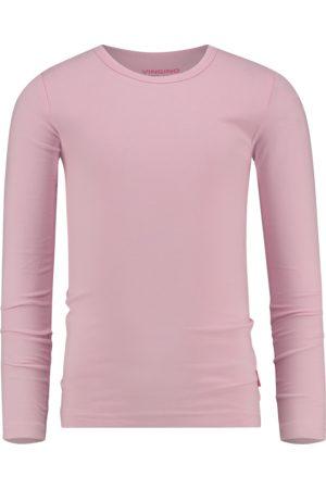 Vingino Top Long sleeves crew neck TS Girls