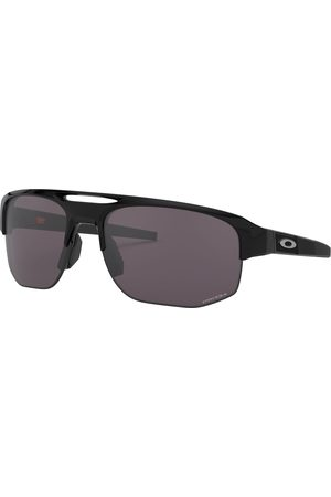 Oakley Heren Zonnebrillen - Mercenary OO9424-01-70