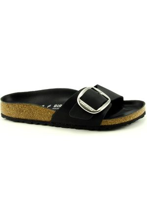 Birkenstock Dames Slippers - Madrid