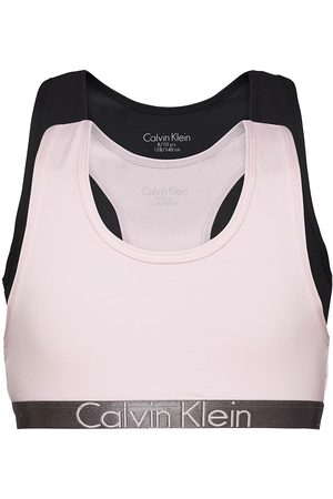 Calvin Klein Top 2-pack (va.104-110)