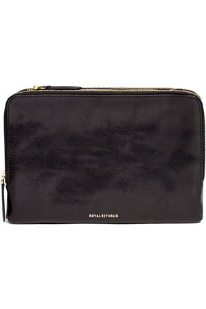 Royal RepubliQ Dames Handtassen - Handtassen-Catamaran Hand Bag