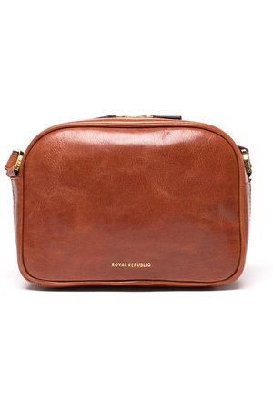 Royal RepubliQ Dames Handtassen - Crossbodytas Essential Eve Bag