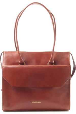 Royal RepubliQ Dames Handtassen - Handtassen-Empress Handbag