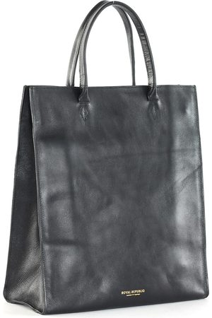 Royal RepubliQ Dames Shoppers - Handtassen-Mel Tote Bag