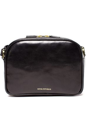 Royal RepubliQ Handtassen-Essential Eve Bag