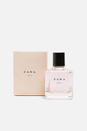 Zara Online Bedrukken Dames Parfum Kledingnl Vergelijk Koop