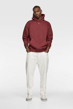 Zara Basic essentials jeans