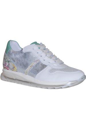 Giga Shoes G2013
