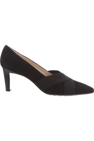 Peter Kaiser Dames Pumps - Pump Malana 68929