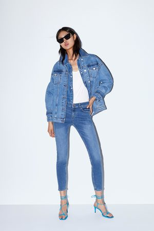 Zara Skinny jeans z1975