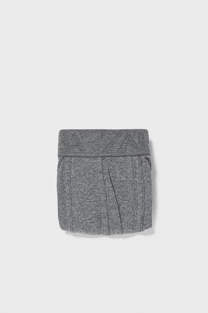 Zara Basic boxershort