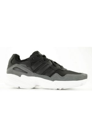 adidas Yung-96 EE7245 Herensneakers