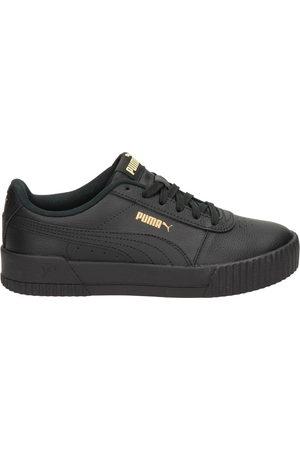 4de1dce9c96 Goedkope Puma dames Sneakers in de Uitverkoop / Sale | KLEDING.nl