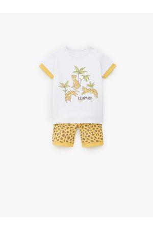 Babykleding Print.Zara Babykleding Online Kopen Kleding Nl Vergelijk Koop
