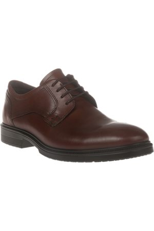 Ecco Heren Veterschoenen - 622104