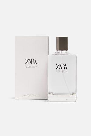 Zara Gardenia edp 200 ml