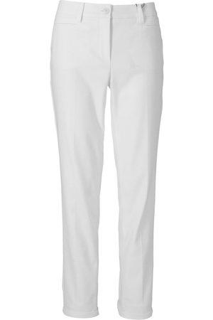 Gardeur Pantalon DENISE 600441