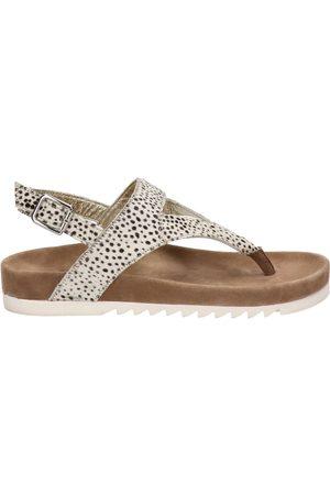 Maruti Dames Sandalen - Bear sandalen