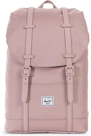 Herschel Rugzakken Retreat Mid Volume