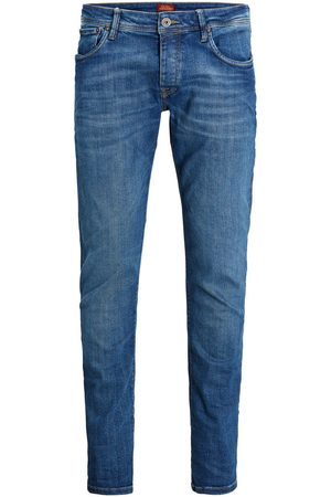 Jack & Jones Glenn Felix Jos 194 50sps Slim Fit Jeans Heren