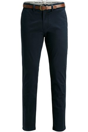Jack & Jones Cody Spencer Ww Chino Heren