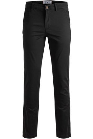 Jack & Jones Marco Bowie Slim Fit Chino Heren