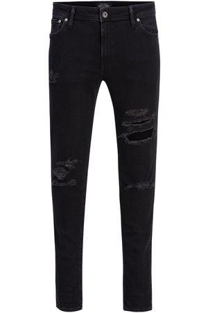 Jack & Jones Liam Original Am 502 Skinny Jeans Heren