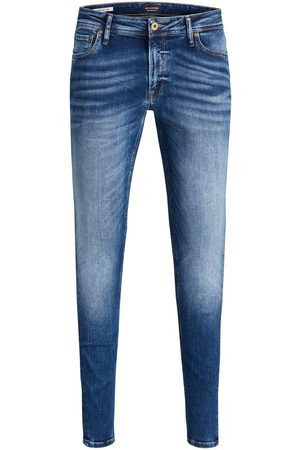 Jack & Jones Tom Original Jos 510 50sps Skinny Jeans Heren