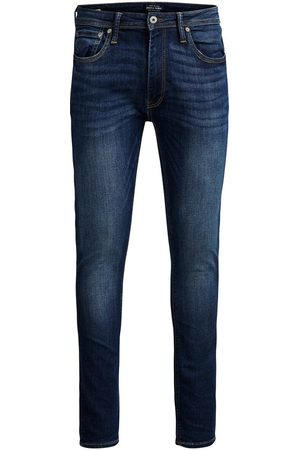 Jack & Jones Liam Original Am 014 Skinny Jeans Heren