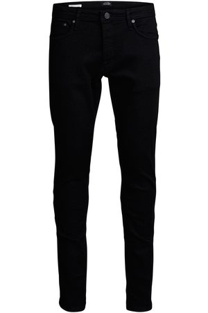 Jack & Jones Glenn Felix Am 046 Slim Fit Jeans Heren