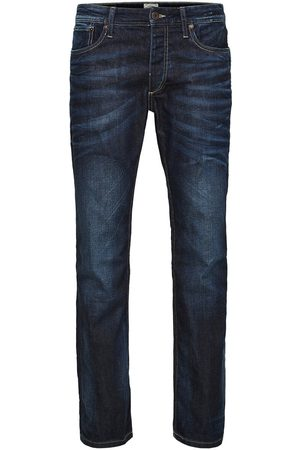 Jack & Jones Clark Original Jos 318 Regular Fit Jeans Heren