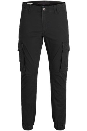 Jack & Jones Paul Flake Akm 542 Cargo Broek Heren