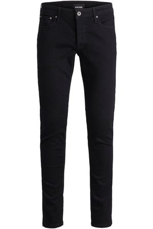 Jack & Jones Glenn Original Am 816 Slim Fit Jeans Heren