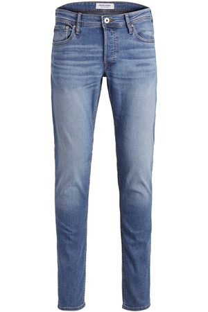 Jack & Jones Glenn Original Am 815 Slim Fit Jeans Heren