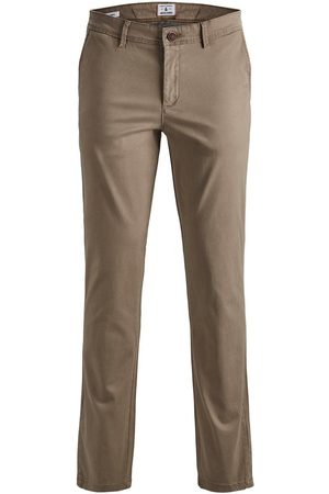 Jack & Jones Marco Jjbowie Slim Fit Chino Heren
