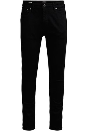 Jack & Jones Liam Original Am 009 Skinny Jeans Heren