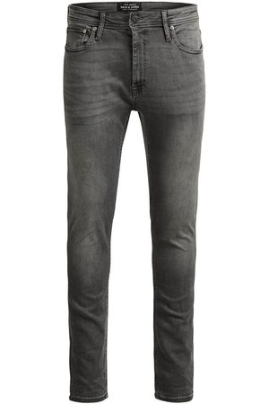 Jack & Jones Liam Original Am 010 Skinny Jeans Heren