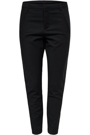 Only Cropped Fit Broek Dames